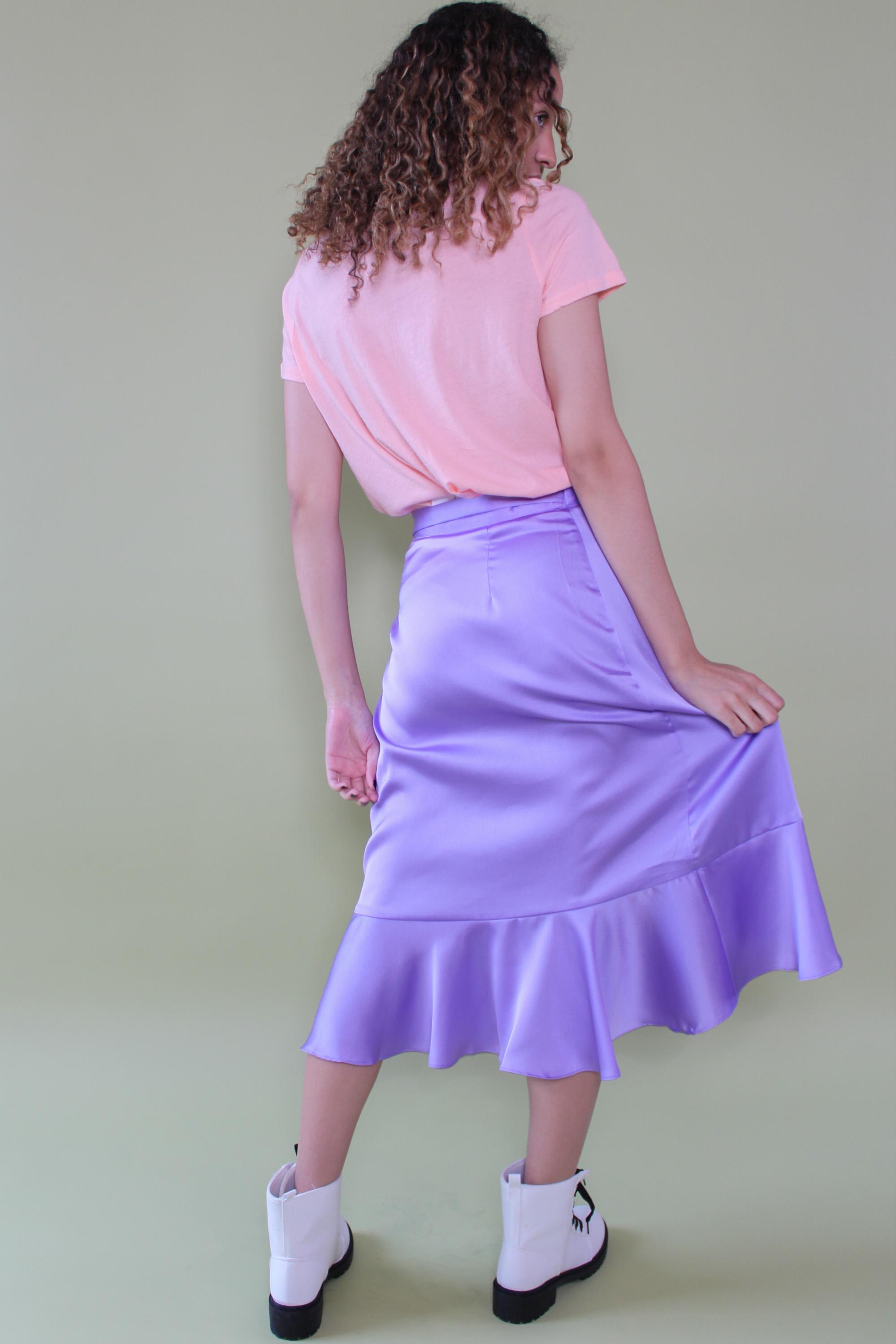 Joan Skirt