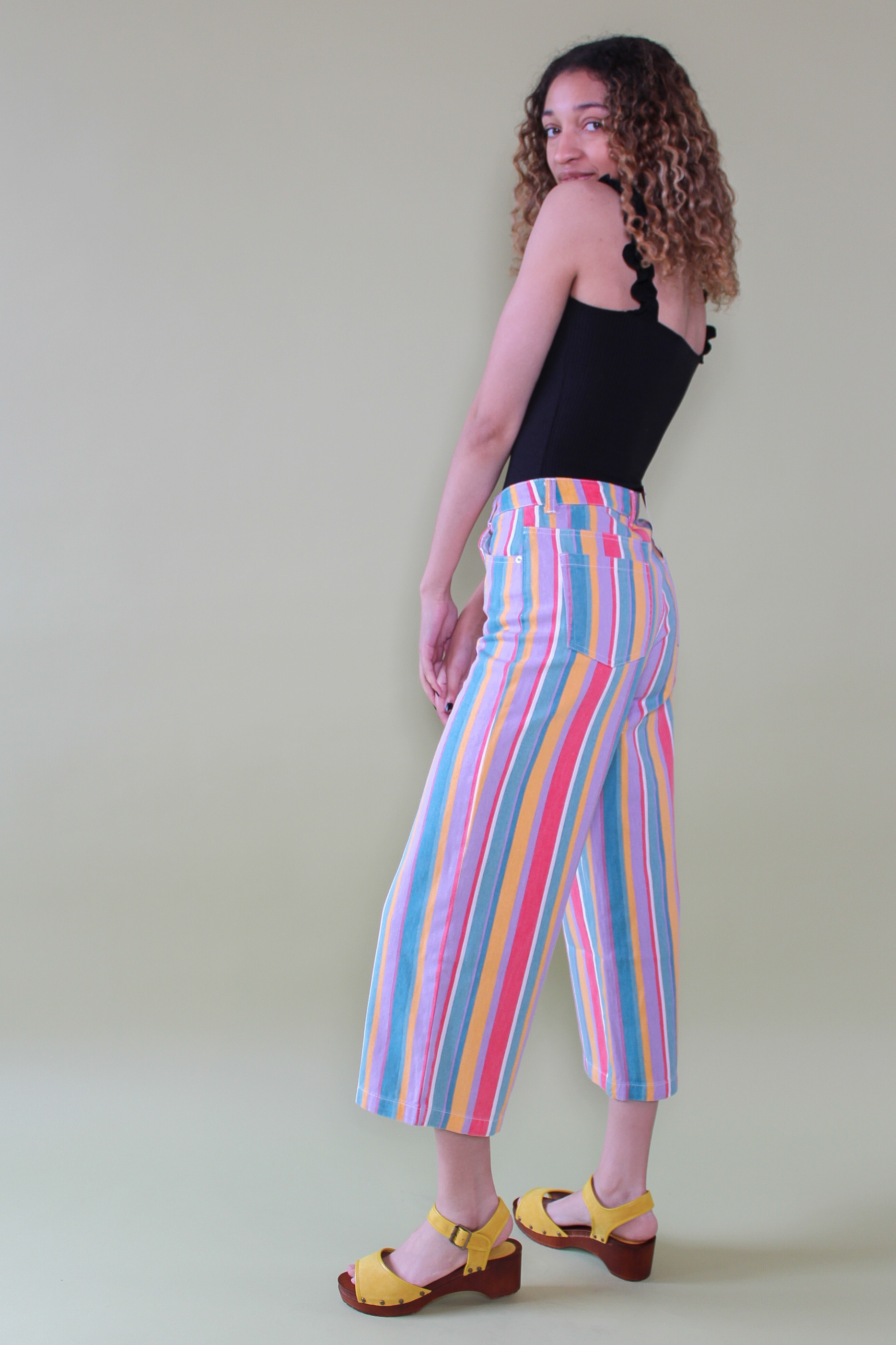 Azelia Jeans