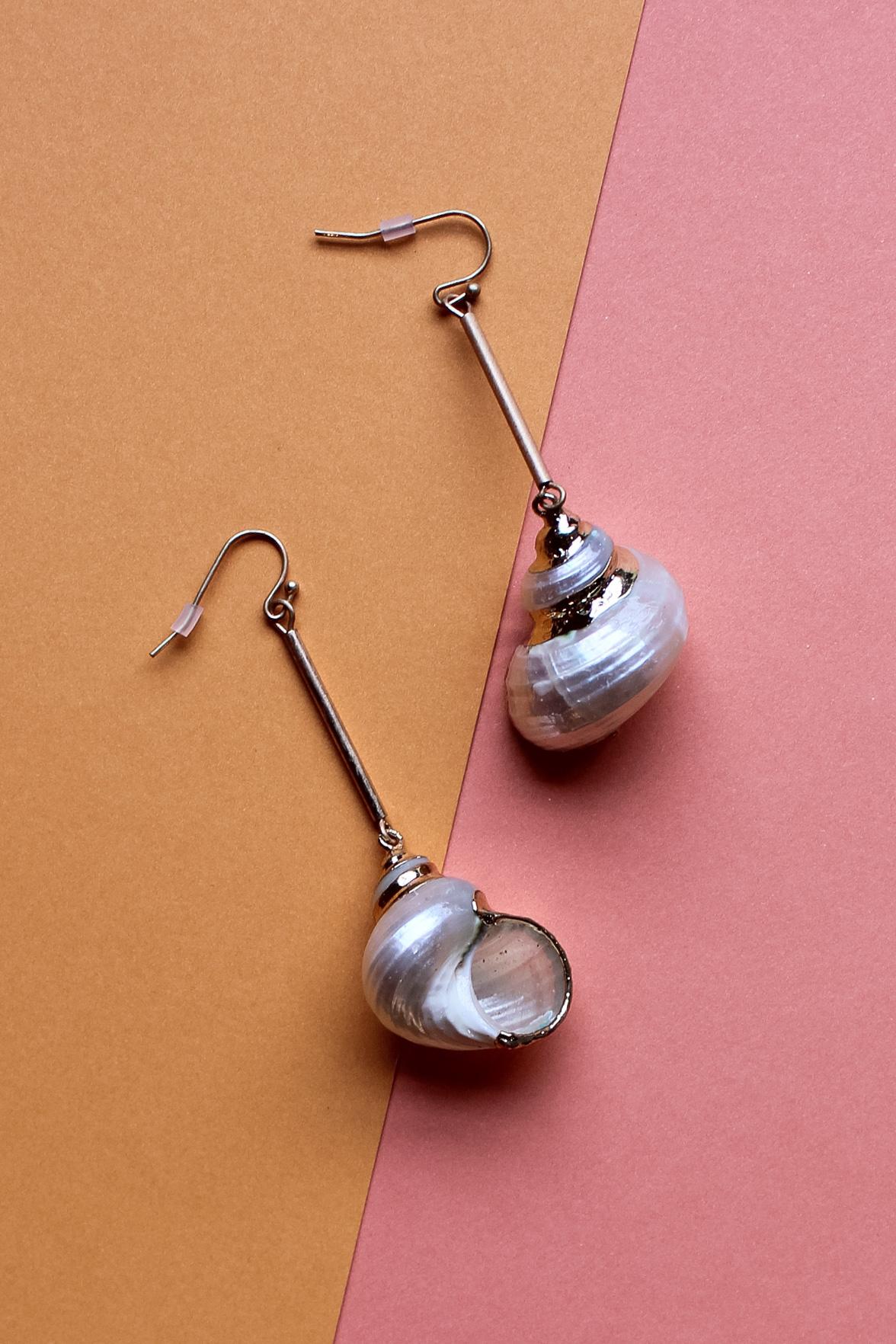 Malibu Earrings