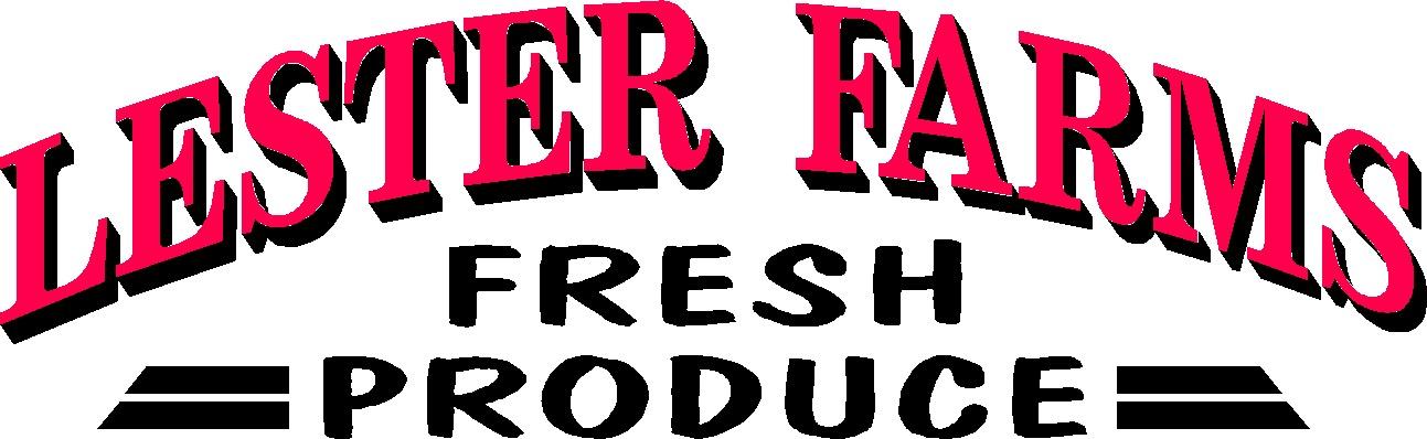 Lester Farms