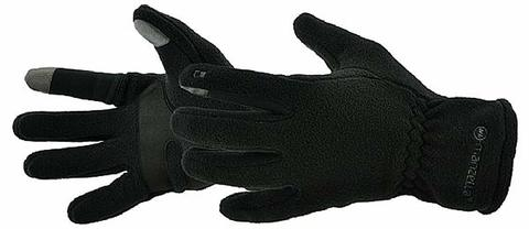 Manzella Tahoe Touchtip Men's Gloves