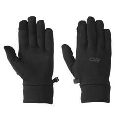 Outdoor Research PL 150 Sensor Gloves - Black