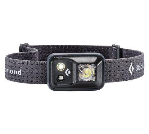 Black Diamond Cosmo LED Headlamp