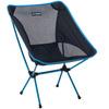 Big Agnes Helinox Chair One-Black