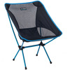 Big Agnes Helinox Chair One-Black