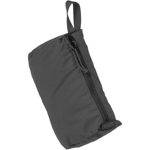 Mystery Ranch Zoid Bag - Black