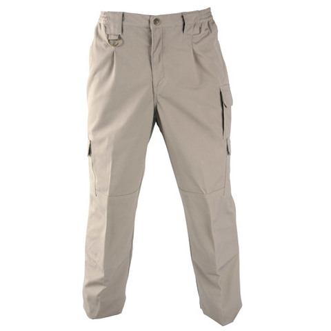 Propper Women's Tactical Pants- Khaki