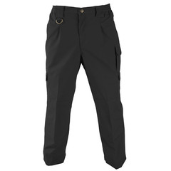 Propper Women's Tactical Pants- Black