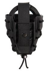HSG Kydex Handcuff Taco