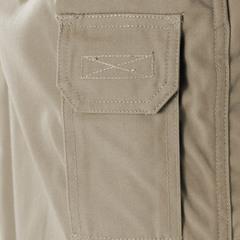 Propper Women's Tactical Pants- Khaki (utility pocket)