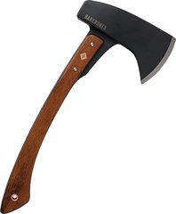 Barebones Woodsman Hatchet