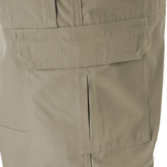 Propper Women's Tactical Pants- Khaki (cargo pocket)