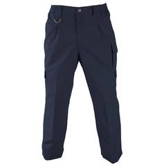 Propper Women's Tactical Pants- Dark Navy