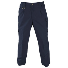 Propper Women's Tactical Pants- Dark Navy