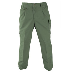 Propper Women's Tactical Pants- Olive
