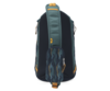 Chaco Radlands Sling - Scrap Navy-Marine