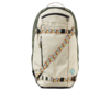 Chaco Radlands Backpack - Angora