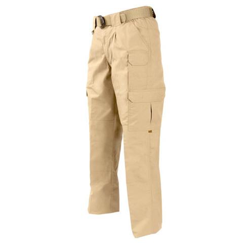 Propper Women's Lightweight Tactical Pants - Khaki