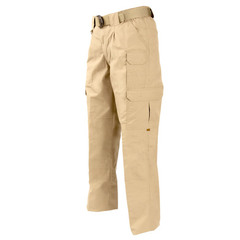 Propper Women's Lightweight Tactical Pants - Khaki