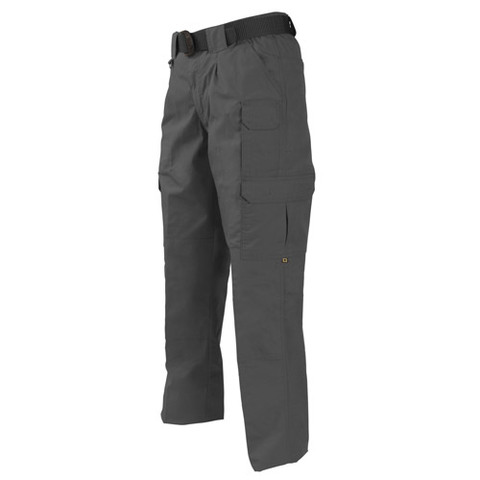 Propper Women's Lightweight Tactical Pants - Charcoal