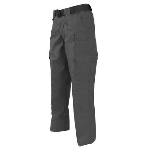 Propper Women's Lightweight Tactical Pants - Charcoal