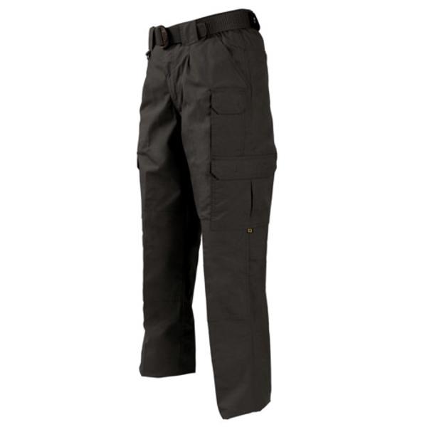 Propper Women's Lightweight Tactical Pants - Black