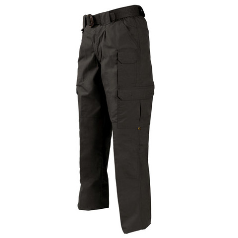 Propper Women's Lightweight Tactical Pants - Black