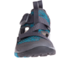 Chaco Women's Odyssey - Wax Teal