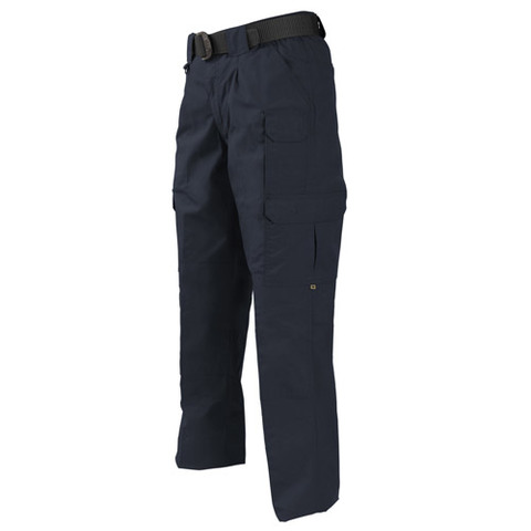 Propper Women's Lightweight Tactical Pants - LAPD Navy