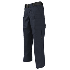 Propper Women's Lightweight Tactical Pants - LAPD Navy