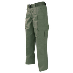 Propper Women's Lightweight Tactical Pants - Olive