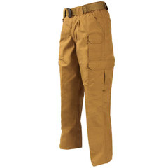 Propper Women's Lightweight Tactical Pants - Coyote