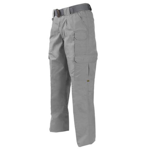 Propper Women's Lightweight Tactical Pants - Grey