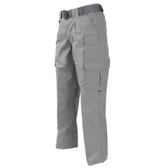 Propper Women's Lightweight Tactical Pants - Grey