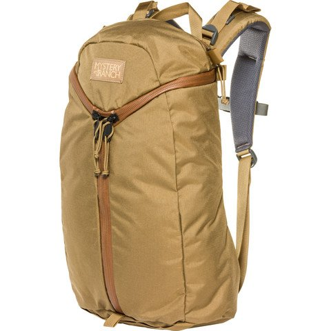 Mystery Ranch Urban Assault 21 Pack