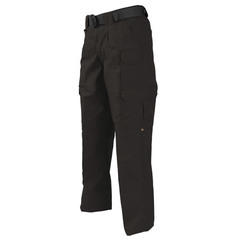 Propper Women's Lightweight Tactical Pants - Sheriff's Brown