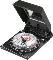 Silva Mini Sighting Compass