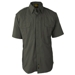 Propper Men's Short Sleeve Tactical Shirt - Olive