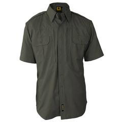 Propper Men's Short Sleeve Tactical Shirt - Olive