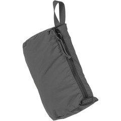 Mystery Ranch Zoid Bag - Charcoal