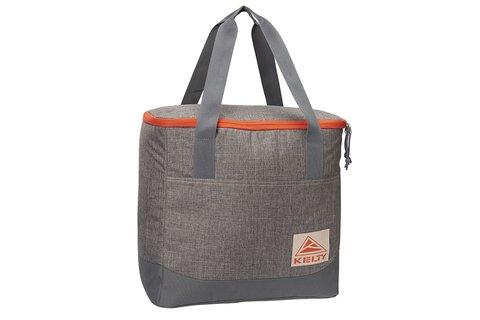 Kelty Lil G Storage Bag