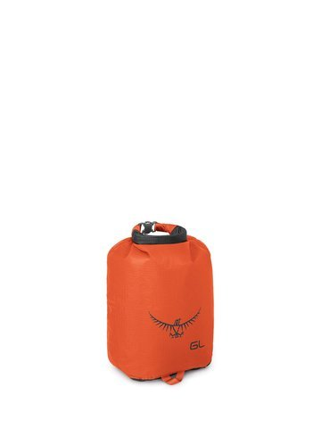 Osprey Ultralight Dry Sack - 6 Liter