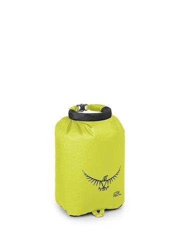 Osprey Ultralight Dry Sack - 12 Liter