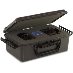 Plano Guide Series Waterproof Camera Case