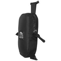 Granite Gear Shoulder Strap Pocket