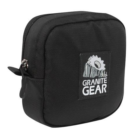 Granite Gear Belt Pocket
