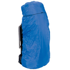 Granite Gear Storm Cell Rain Cover