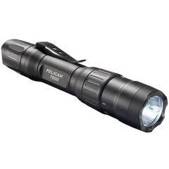 Pelican 7600WRB LED USB Rechargeable Flashlight