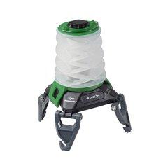 Princeton Tec Helix Backcountry  Rechargeable LED Lantern