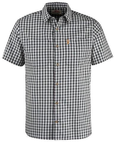 Fjällräven Men's High Coast Shirt SS